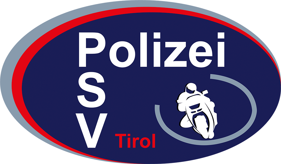 Polizeimotorsport Tirol