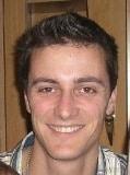 Daniel STAGGL