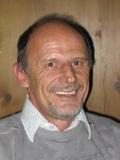 Josef Garber