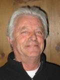 Georg GREIL