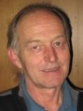 Gerhard HOLZKNECHT