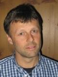 Erich KINZNER