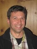 Gerhard PEER