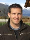 Stephan RAGGL