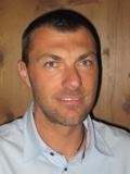 Christian ZAJIC